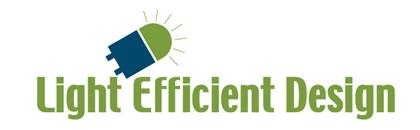 Picture for manufacturer Light Efficient Design