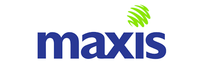 Picture for manufacturer Maxis