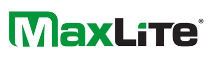 Picture for manufacturer Maxlite