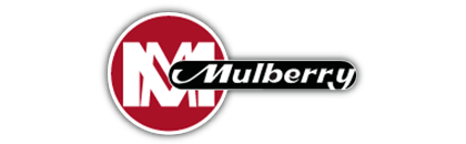 Picture for manufacturer Mulberry Metal