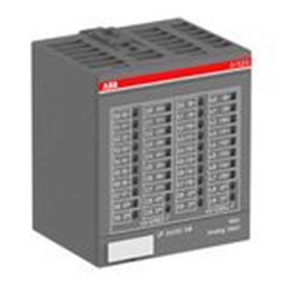 Picture of ABB 1SAP250300R0001 AI523:S500,Analog In.Mod.16AI,U/I/RTD