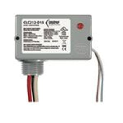 Picture of Functional Devices CLC212-D15 Separated Class 2 Dry Contact Input