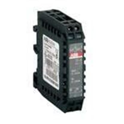 Picture of ABB 1SVR 010 200 R1600 Analog Converter