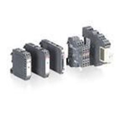 Picture of ABB 1SNA 645 014 R2700 Rb111a 24vac/dc Relay
