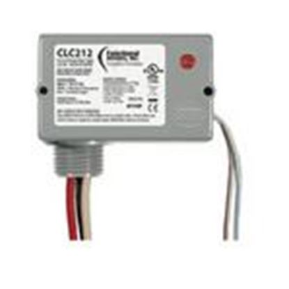 Picture of Functional Devices CLC212-NC BUSS LPS-RK-110SP LOW PEAK DUAL ELE