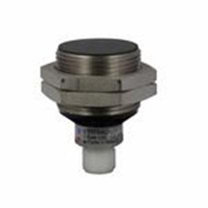 Picture of Future Smart E57SAL30T110SD ETN E57SAL30T110SD Inductive Proxim