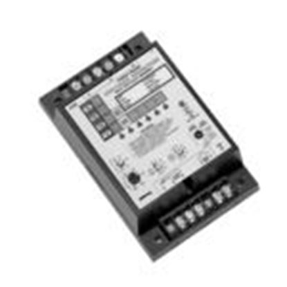 Picture of Littelfuse WVM611AH 10A, 200-240V, 3-PH Volt Mon
