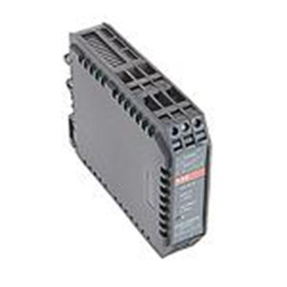 Picture of ABB 1SVR 011 728 R2700 Standard Signal Converter, 110-240 Vac