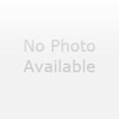 Picture of Eaton 10250ED1065-7 Push Button Replacement Part, Blue Plastic Lens