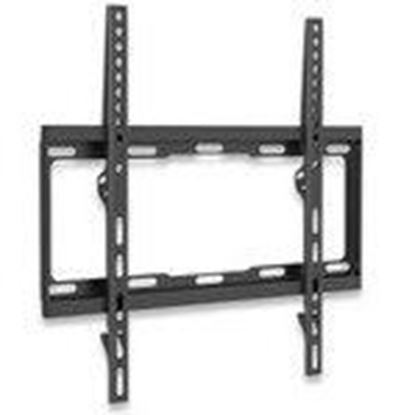 Picture of Manhattan 460934 Universal Flat-Panel TV Low-Profile Wall Mount