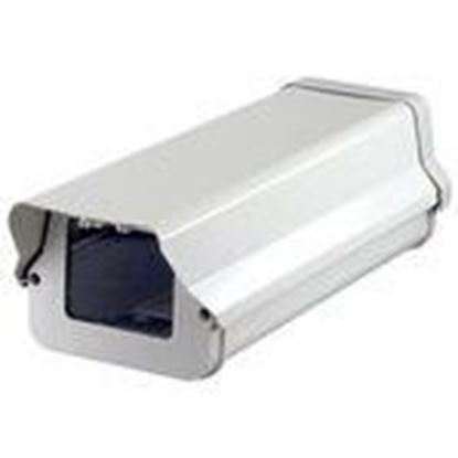 Picture of Opticom 605 Outdoor Camera Housing