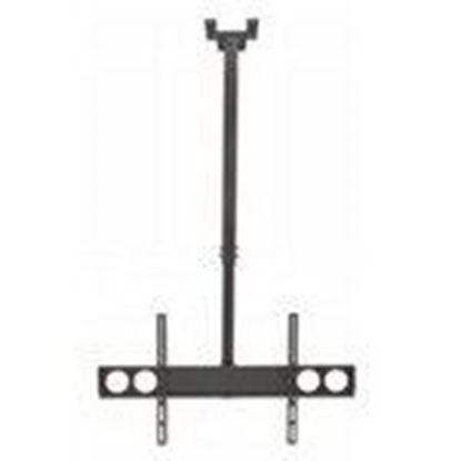 Picture of Manhattan 423625 Universal Flat-Panel TV Ceiling Mount