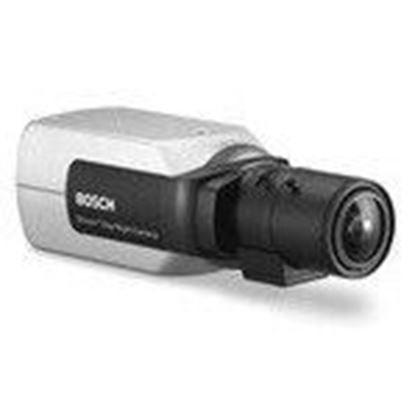 Picture of Bosch Security VBN-5085-C21 Day/Night 540TVL IR friendly
