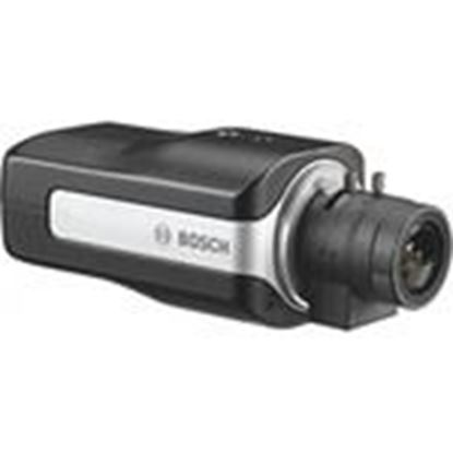 Picture of Bosch Security NBN-50022-V3 1080p, IP Camera, 3.30-12.00mm Focal Length