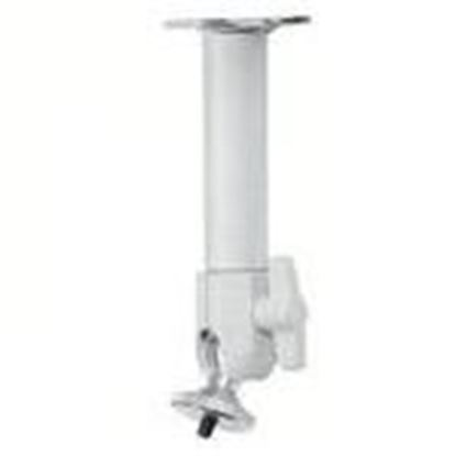 Picture of Bosch Security TC9210U Wall/Ceiling T-Bar Camera Bracket
