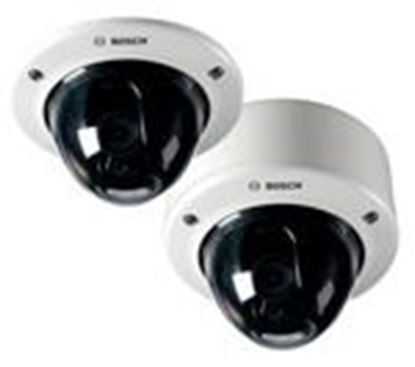 Picture of Bosch Security NIN-73023-A3AS FLEXIDOME IP 7000 VR, Dome Camera