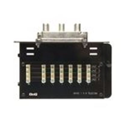 Picture of ON-Q 364400-04 B6+4 Combo Module