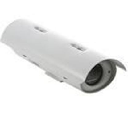 Picture of Bosch Security UHO-HBGS-11 UHO Series Outdoor Camera Housing with Heater/Blower