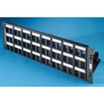 Picture of Ortronics OR-401045292 Legrand OR-401045292