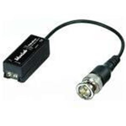 Picture of Muxlab 500023 CCTV Mini Balun