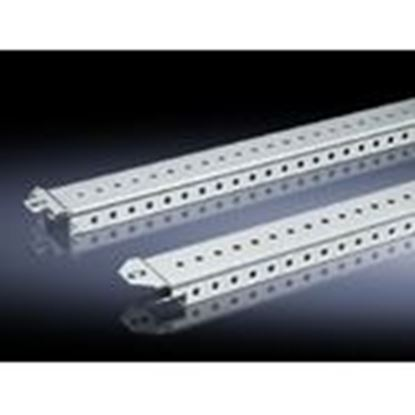 Picture of Rittal 8612260 TS MOUNTING RAIL