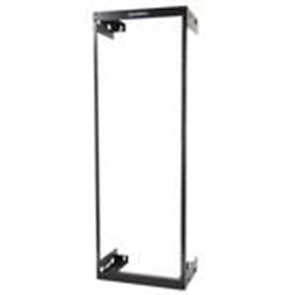 Picture of Ortronics OR-WMRF-30-18 ORTR OR-WMRF-30-18 WALL MOUNT RACK,