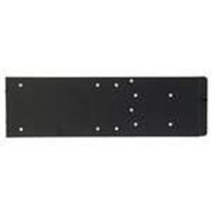 Picture of ON-Q 364466-01 Dsc Universal Mounting Plate