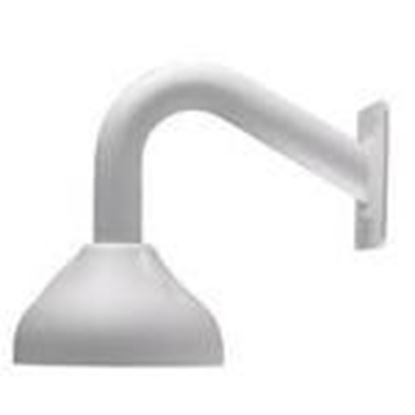 Picture of Bosch Security VDA-WMT-DOME Wall Mount Arm