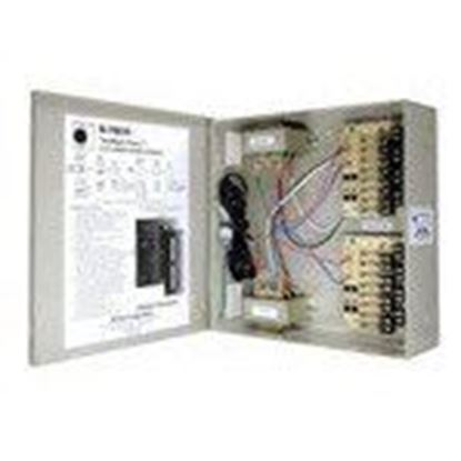 Picture of Opticom AC-16 24V Distributed Power Supply