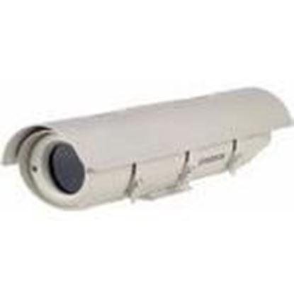 Picture of Bosch Security UHI-OG-0 Indoor Camera Housing