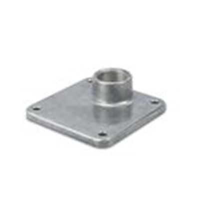 "Picture of Midwest B07 Hub, 3/4"" Rainproof, Conduit/Plate, 3R"