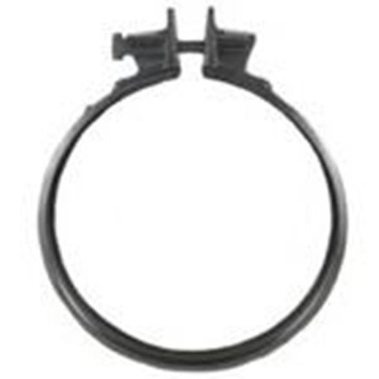 Picture of Ekstrom Metering 10-9090 Screw Type Sealing Ring, Stainless Steel