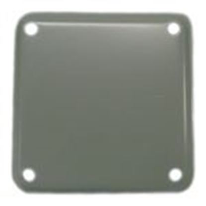 Picture of Midwest B01 Closure Plate
