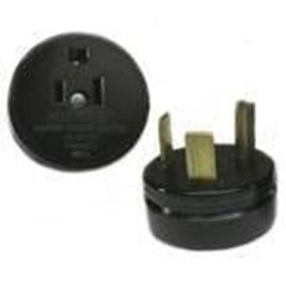 Picture of Midwest AD2030 15 to 30A Adapter