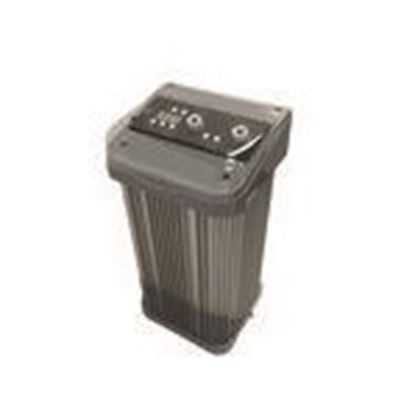 Picture of Lite The Nite LTN1300 LED Driver, 120VA / 13.3VDC, 300W
