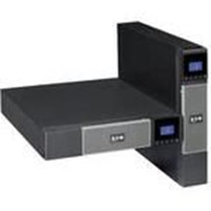 Picture of Powerware 5PX1500RT 1500VA, 1350W Uninterruptible Power Supply, 5PX Series
