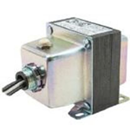 Picture of Functional Devices TR50VA005
