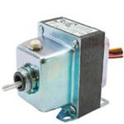 Picture of Functional Devices TR50VA008