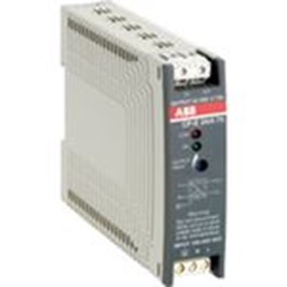 Picture of ABB 1SVR 427 030 R0000 Power,supply