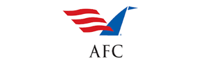 Picture for manufacturer AFC