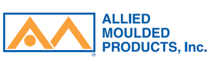 Picture for manufacturer Allied Moulded