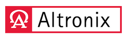 Picture for manufacturer Altronix