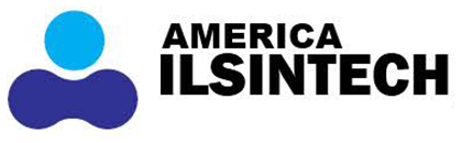 Picture for manufacturer America Ilsintech