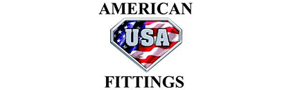 Picture for manufacturer American Fittings Corp