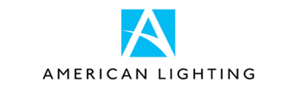 Picture for manufacturer American Lighting