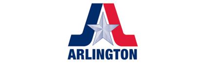 Picture for manufacturer Arlington