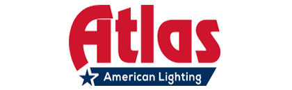Picture for manufacturer Atlas Lighting Products