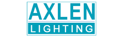Picture for manufacturer Axlen Lighting