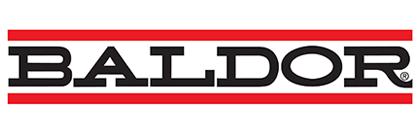 Picture for manufacturer Baldor