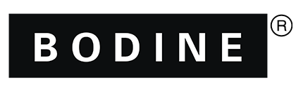 Picture for manufacturer Bodine